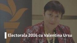 """Marian Lupu: """"Nu regimul politic este problema noastră"""