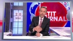 """""""Вести"""" Французской республики или """"Мы этого не говорили!"""""""