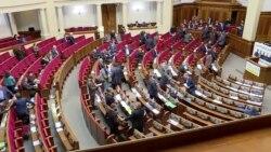 Могут ли политики не лгать: в Украине запустили проект по сбору и анализу всех обещаний