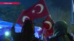 """""""Эрдоган теперь навсегда"""". Турецкий ученый о науке, политике и эмиграции в новой Турции"""