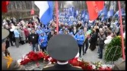 Светот на РСЕ 06.11.2013