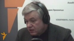 Якою може бути інтеграція України в ЄС? (II)