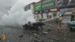 Վլադիկավկազի շուկայում զոհերի թվում 4 հայ կա