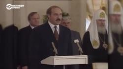 Колькі Расея выдаткоўвае нападтрымку рэжыму Лукашэнкі. Відэа