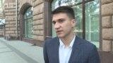 Удастся ли Зеленскому реформировать Украину?