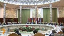 Հայ-ադրբեջանական հակամարտությունում Հայաստանը «չպետք է հույսեր կապի ՀԱՊԿ-ի հետ»