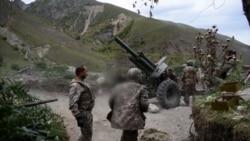 U ratu nema pobednika: Prepreke za mir oko Nagorno-Karabaha