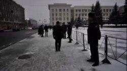 Собрание и митинг за честные выборы 11 марта в Брянске