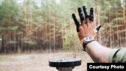 Правительство России разрешило добычу нефти на восьми участках Национального парка
