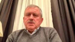 Украинский чиновник рассказал, как после аннексии перекрывался водоканал в Крым