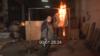 Камуфляж для української армії: врятує чи вб'є? Експеримент Донбас.Реалії