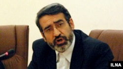 Iranian Interior Minister Abdolreza Rahmani Fazli says the government could create 10 new provinces, but that no final decision had been made. Iran currently has 31 provinces, with four new ones formed since 2004.