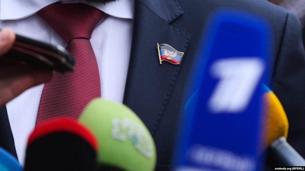 Minskdə Ukrayna danışıqları nəticəsiz başa çatıb