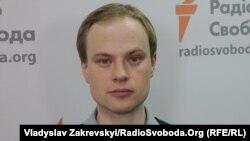 Ярослав Юрчишин, архівне фото