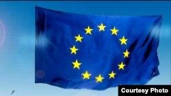 Ilustrim/Flamuri i BE-së