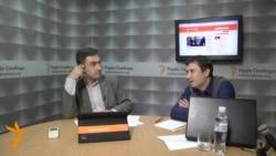 На тлі промислового спаду в Україні скорочуються робочі місця