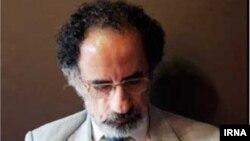 مهدی اخوان لنگرودی، شاعر و نویسنده