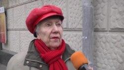 Почему поляки не любят русских?