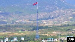 Şimali Koreya