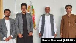 افغان کډوال وايي، که په تورخم د کورونا منفي ټېسټ ښودل عملي شي نو له افغانستانه پاکستان ته اوښتل به نور هم مشکل شي