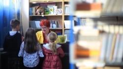 Koliko čitaju mladi u Sarajevu?