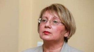 Müdafiə Komitəsi Leyla Yunusun azadlığa buraxılmasını tələb edir