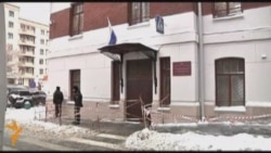 Приговор Ходорковскому и Лебедеву