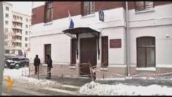 Khodorkovsky Sentenced To 6 More Years (Engl)