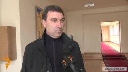 «Բարգավաճ Հայաստանի» շարքերը շարունակում են նոսրանալ