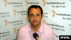 Samir İsmayılov