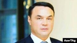 E.Səlimov