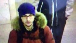 Следователи назвали исполнителя теракта в Петербурге