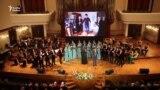 Ваһапов фестивале гала-концерты