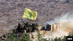 Израильтяне возвращаются домой с боевыми трофеями