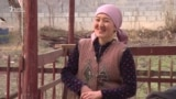 Баткен: Аялдарды өзгөртүүнү каалаган блогер