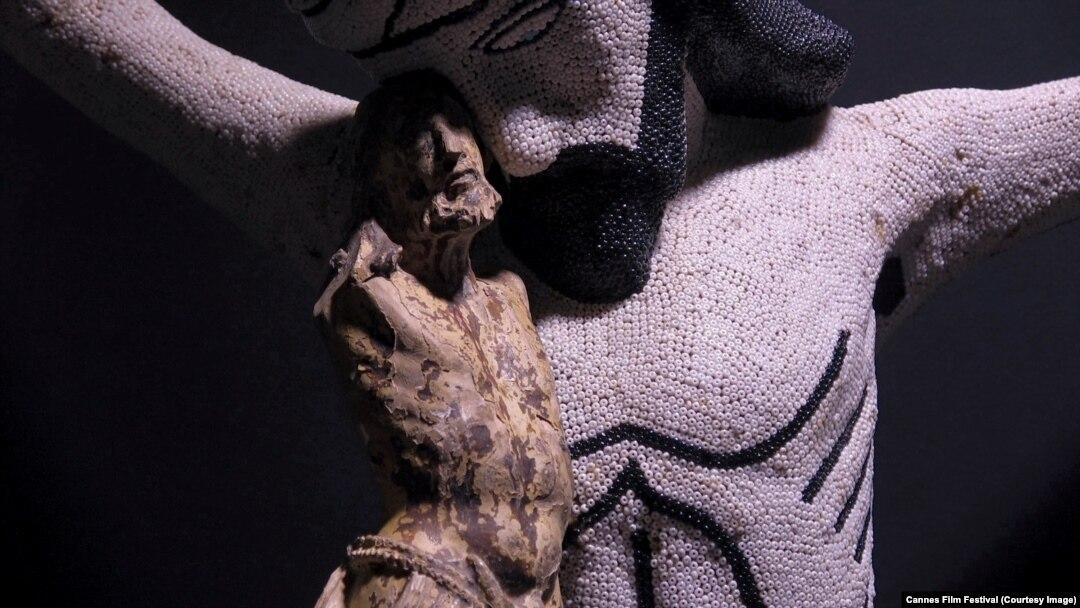 каннский кинофестиваль либертинаж зомби и паразиты