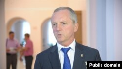Игорь Станкевич (фото - st.volga.news)