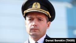 D.Yusupov