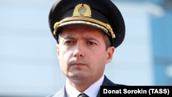 Дамир Йосыпов