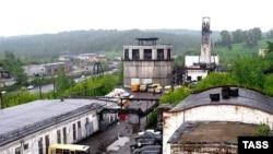 Переход шахты «Юбилейная» под контроль «Евраз Групп» эксперты воспринимают с оптимизмом