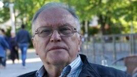 Slobodan Lukić
