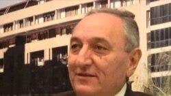 «Բարգավաճ Հայաստանը» դրական է վերաբերվում ՀԱԿ-ի հետ երկխոսությանը