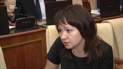 Депутаты о вооруженном нападении в Актобе