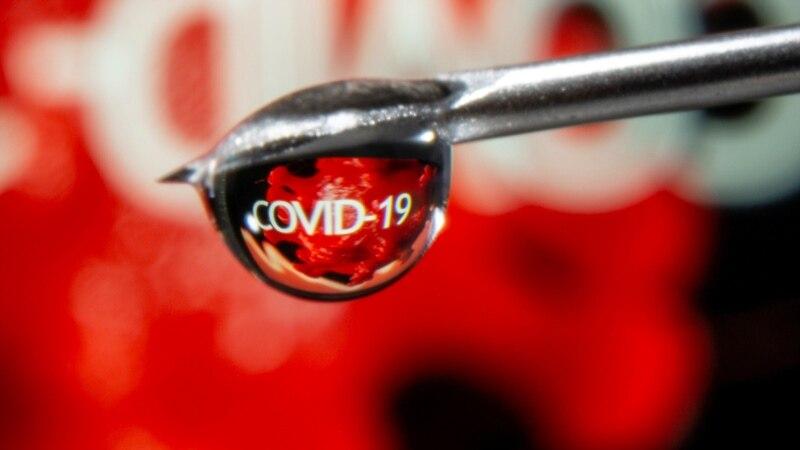 Omenirea a depășit pragul de un milion 500 de mii de decese cauzate de Covid-19