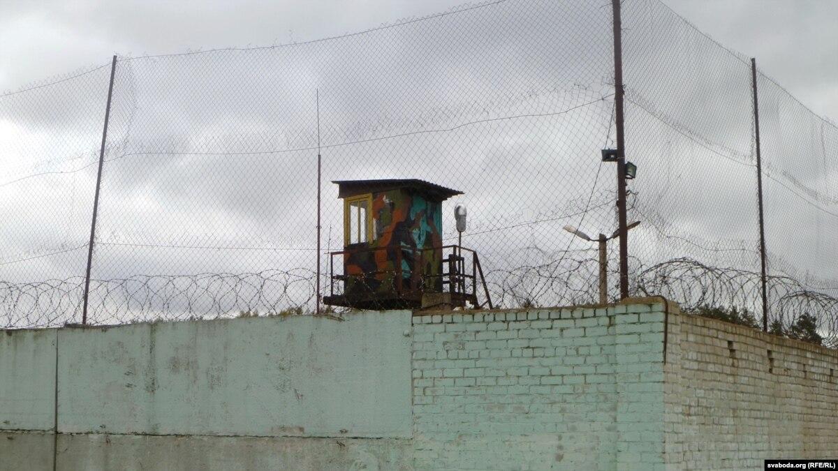 мораторий на смертную казнь в россии реферат