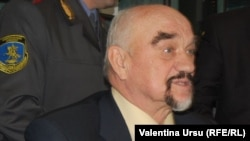 Игор Смирнов