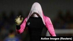 Bojkot sportista društvenih medija zbog rasizna i diskriminacije na internetu (foto: Action Images via Reuters)
