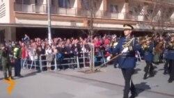 Kosova feston 6 vjetorin