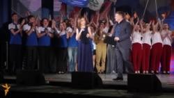 """Татарстан """"WorldSkills-2019""""га фестиваль аша җыр-бию белгән эшчеләр әзерли"""