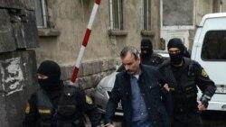 Ժիրայր Սեֆիլյանի գործն ուղարկվել է դատարան